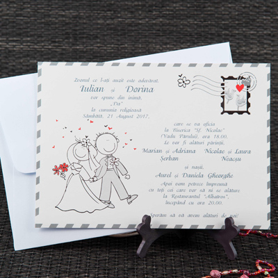 invitatii-nunta-calitate-2014